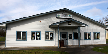 Youth Facility